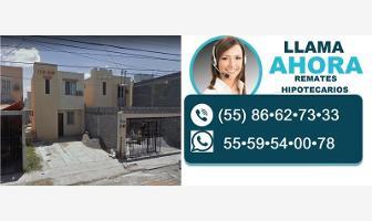 Foto de casa en venta en parque de alcala 00, balcones de alcalá iii, reynosa, tamaulipas, 3768061 No. 01
