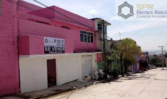 Foto de casa en venta en parque de los venados 49, el parque, ecatepec de morelos, méxico, 12384604 No. 02