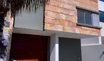 Foto de casa en venta en parque de los virreyes , virreyes residencial, zapopan, jalisco, 14253508 No. 02