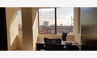 Foto de oficina en renta en parque de orizaba 7, el parque, naucalpan de juárez, méxico, 0 No. 01