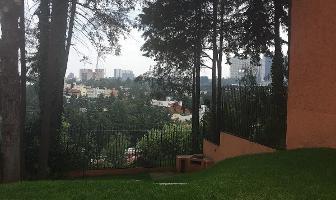 Foto de casa en renta en parque de pirineos , parques de la herradura, huixquilucan, méxico, 5835711 No. 01