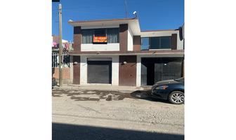 Foto de casa en venta en  , parque de poblamiento, pachuca de soto, hidalgo, 18117001 No. 01