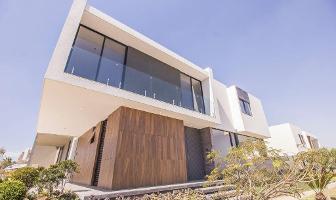 Foto de casa en venta en parque del encino , virreyes residencial, zapopan, jalisco, 0 No. 01