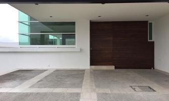 Foto de casa en venta en parque del sur 00, cañada del refugio, león, guanajuato, 0 No. 01