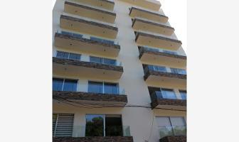 Foto de departamento en venta en parque del sur 24, costa azul, acapulco de juárez, guerrero, 6640495 No. 01