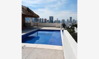Foto de departamento en venta en parque del sur 5, costa azul, acapulco de ju?rez, guerrero, 6608944 No. 02