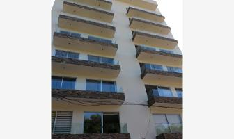 Foto de departamento en venta en parque del sur 55, costa azul, acapulco de juárez, guerrero, 6630602 No. 01