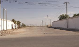 Foto de nave industrial en renta en parque industrial 2000 , el perú, torreón, coahuila de zaragoza, 9672361 No. 01