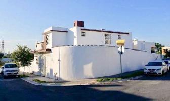Foto de casa en venta en  , valle de apodaca iv, apodaca, nuevo león, 11264952 No. 01