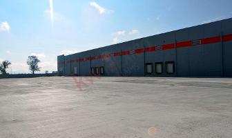 Foto de nave industrial en renta en  , parque industrial bernardo quintana, el marqués, querétaro, 0 No. 01