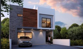 Foto de casa en venta en  , paseos del marques, el marqués, querétaro, 11749826 No. 01