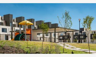 Foto de casa en venta en  , parque industrial el marqués, el marqués, querétaro, 17996609 No. 01