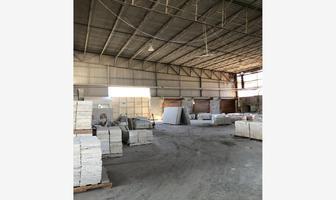 Foto de nave industrial en venta en  , parque industrial lagunero, gómez palacio, durango, 10380334 No. 01