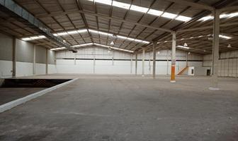 Foto de bodega en renta en  , parque industrial pequeña zona industrial, torreón, coahuila de zaragoza, 15354692 No. 01