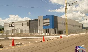 Foto de nave industrial en renta en parque industrial querétaro , querétaro, querétaro, querétaro, 5969951 No. 01