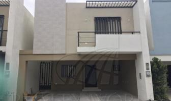 Foto de casa en renta en  , parque industrial stiva, apodaca, nuevo león, 13064042 No. 01