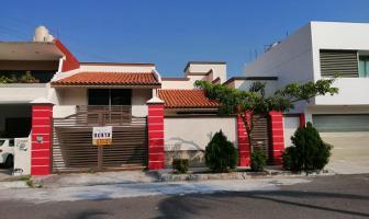 Foto de casa en venta en parque isla verde 390, costa de oro, boca del río, veracruz de ignacio de la llave, 0 No. 01