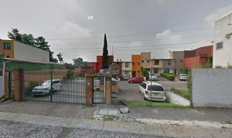Foto de casa en venta en parque la marquesa 0, jardines del alba, cuautitlán izcalli, méxico, 0 No. 01