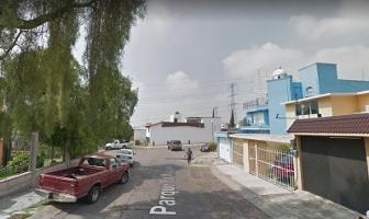 Foto de casa en venta en parque la marquesa 33, jardines del alba, cuautitlán izcalli, méxico, 11593848 No. 01