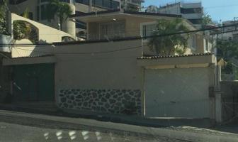 Foto de casa en venta en parque norte 126, costa azul, acapulco de juárez, guerrero, 7727916 No. 01