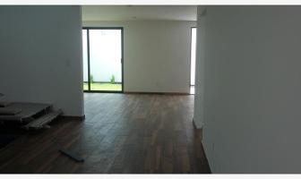 Foto de casa en venta en parque queretaro 125, lomas de angelópolis ii, san andrés cholula, puebla, 0 No. 01