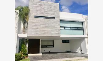 Foto de casa en venta en parque queretaro , lomas de angelópolis ii, san andrés cholula, puebla, 0 No. 01