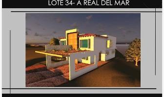 Foto de casa en venta en parque real , real del mar, tijuana, baja california, 10958699 No. 01