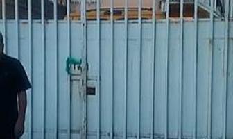 Foto de casa en venta en  , parque residencial coacalco 1a sección, coacalco de berriozábal, méxico, 11759437 No. 01