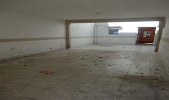 Foto de casa en venta en  , parque residencial coacalco 2a sección, coacalco de berriozábal, méxico, 14071241 No. 01