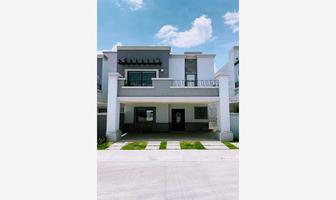 Foto de casa en venta en  , parque residencial coacalco, ecatepec de morelos, méxico, 20440820 No. 01