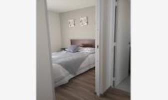 Foto de casa en venta en  , parque residencial coacalco, ecatepec de morelos, méxico, 20468321 No. 01