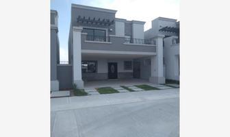 Foto de casa en venta en  , parque residencial coacalco, ecatepec de morelos, méxico, 0 No. 01