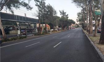 Foto de local en venta en  , parque san andrés, coyoacán, df / cdmx, 10757199 No. 01