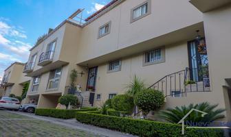 Foto de casa en venta en  , parque san andrés, coyoacán, df / cdmx, 18133255 No. 01