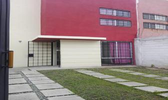 Foto de casa en venta en parque san mateo 1, ex-hacienda san mateo, cuautitlán, méxico, 8874853 No. 01
