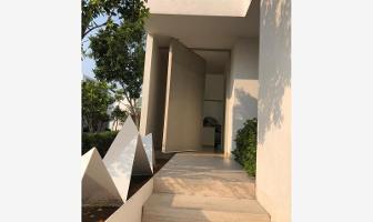 Foto de casa en venta en parque sao paulo , lomas de angelópolis ii, san andrés cholula, puebla, 0 No. 01