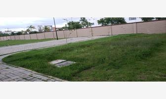 Foto de terreno habitacional en venta en parque sonora 3, lomas de angelópolis privanza, san andrés cholula, puebla, 16583426 No. 01