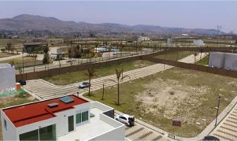 Foto de terreno habitacional en venta en parque veracruz 1, lomas de angelópolis ii, san andrés cholula, puebla, 6333637 No. 01
