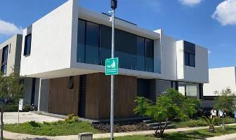Foto de casa en venta en parque virreyes 21, virreyes residencial, zapopan, jalisco, 0 No. 01