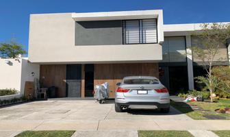 Foto de casa en venta en parque virreyes , virreyes residencial, zapopan, jalisco, 14244238 No. 01