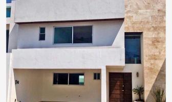 Foto de casa en venta en parque yucatan , lomas de angelópolis ii, san andrés cholula, puebla, 0 No. 01