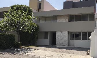 Foto de casa en renta en  , parques de la herradura, huixquilucan, méxico, 6564193 No. 01