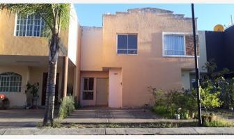 Foto de casa en venta en parques de tesistan 0, parques de tesistán, zapopan, jalisco, 6764040 No. 01