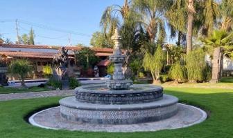 Foto de casa en venta en  , parques de tesistán, zapopan, jalisco, 0 No. 01