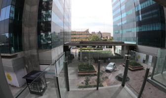 Foto de departamento en venta en parques plaza nuevo polanco lago alberto 442, ahuehuetes anahuac, miguel hidalgo, df / cdmx, 12698726 No. 01