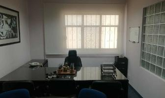 Foto de oficina en renta en parroquia , del valle sur, benito juárez, distrito federal, 0 No. 01