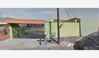Foto de casa en venta en partenon 0, lomas boulevares, tlalnepantla de baz, méxico, 0 No. 01