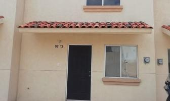 Foto de casa en renta en pasadena 9213, villa california, tlajomulco de zúñiga, jalisco, 12626381 No. 01