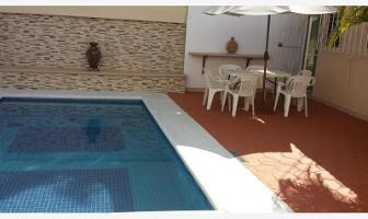 Foto de casa en renta en pascual cervera 444, costa azul, acapulco de juárez, guerrero, 3105005 No. 02