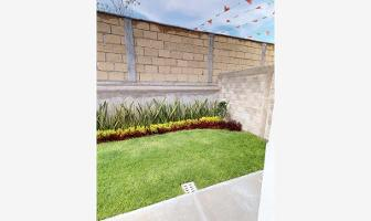 Foto de casa en venta en pasea el condado 3, los nogales, corregidora, querétaro, 0 No. 01